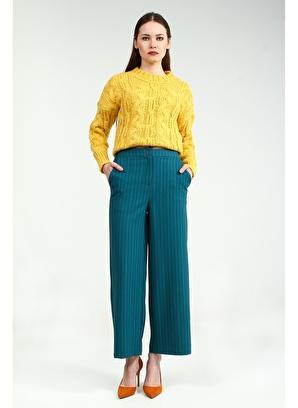 Collezione Pantolon